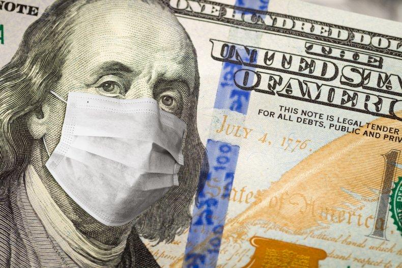 tyson foods lawsuit stocks coronavirus