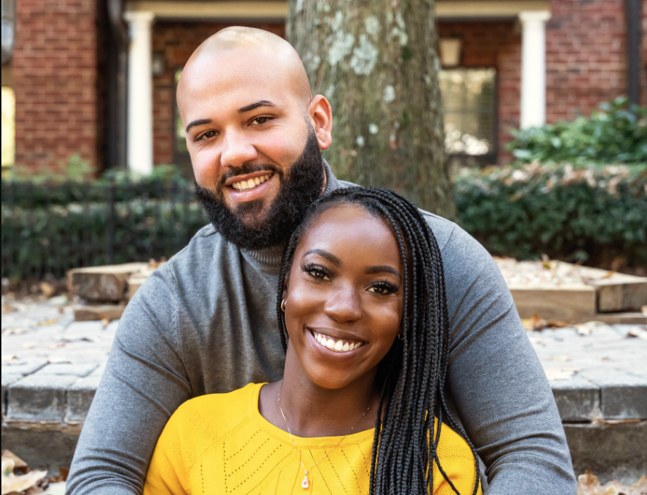 Vincent And Briana Clash Over Money In'Married At First Sight' Season 12 Sneak Peek thumbnail