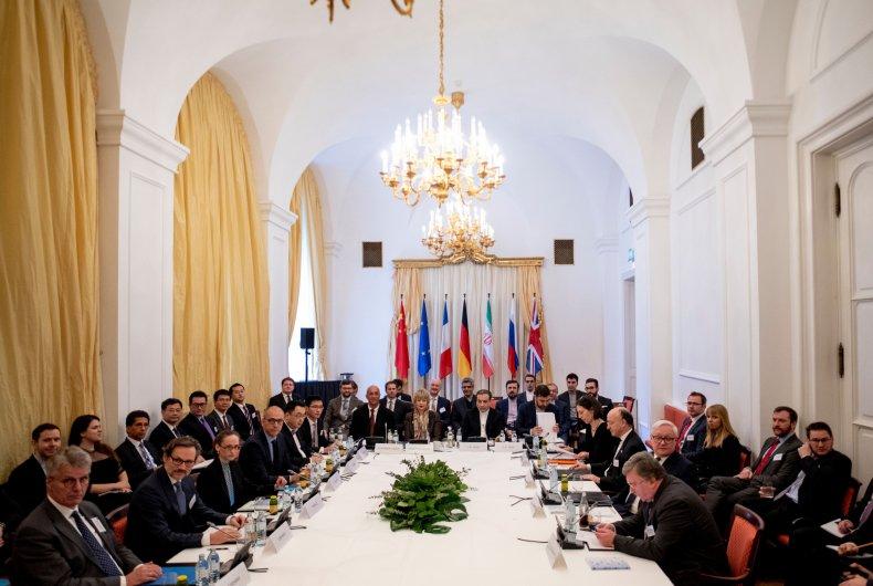 iran, nuclear, deal, jcpoa, meeting, 2020