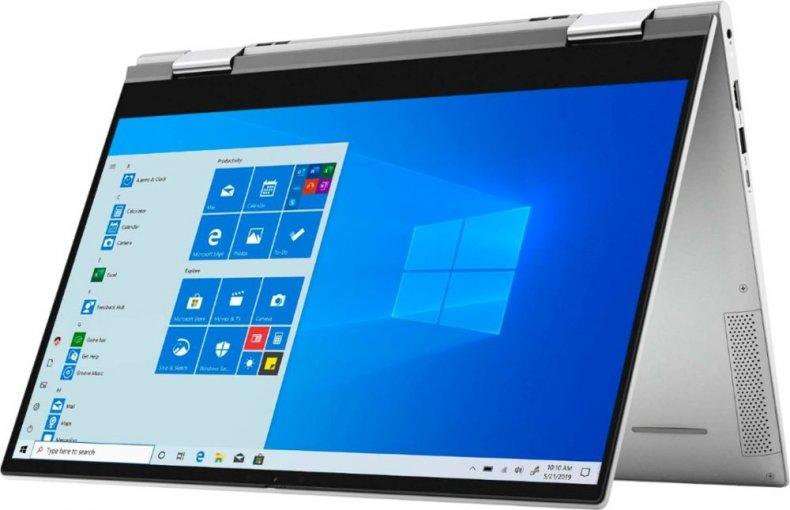 Dell 7000 2-in-1
