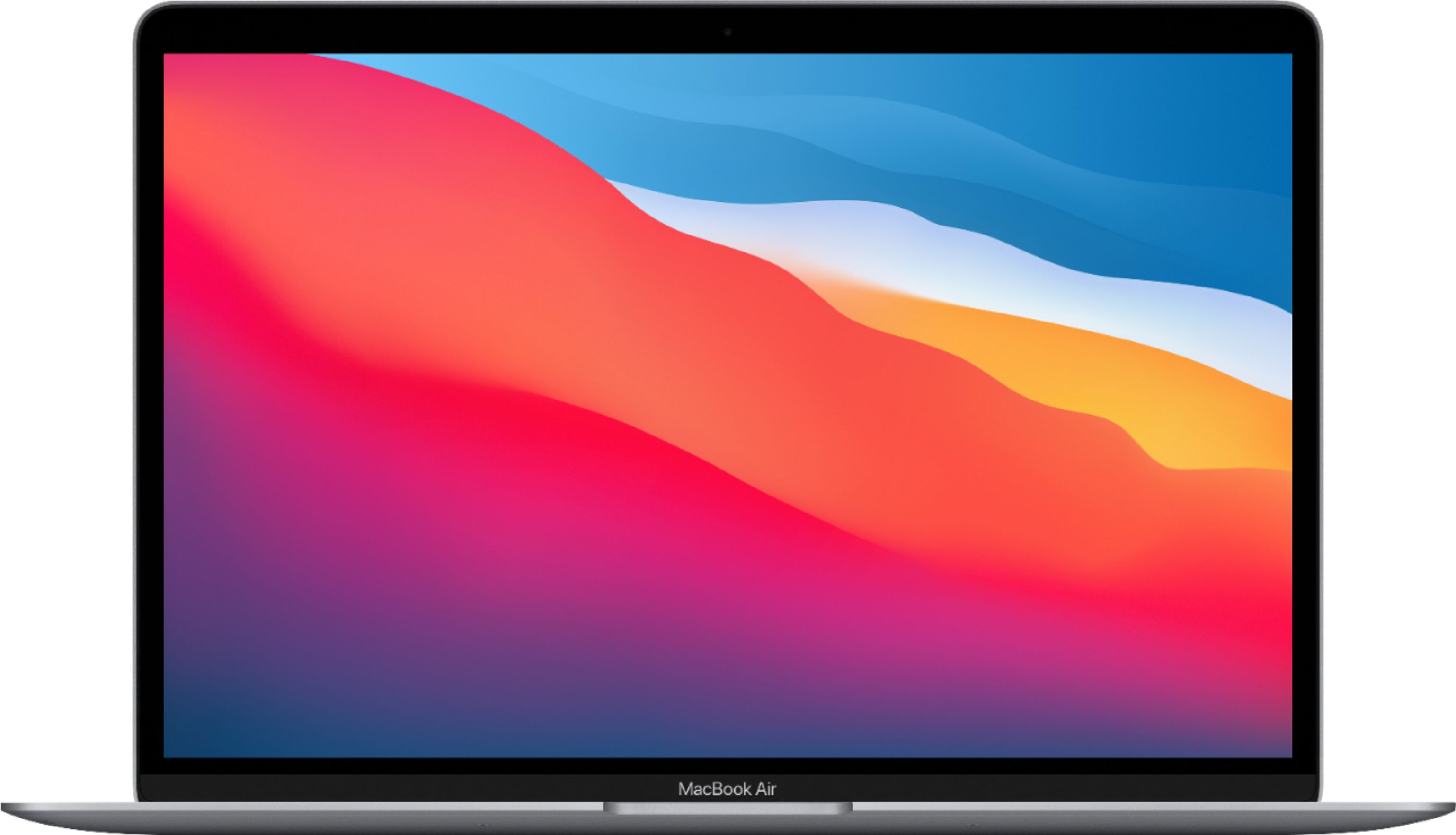 7 Best Best Buy Laptops