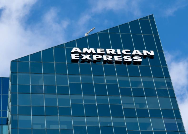 #69. Stephen Squeri (American Express Company)