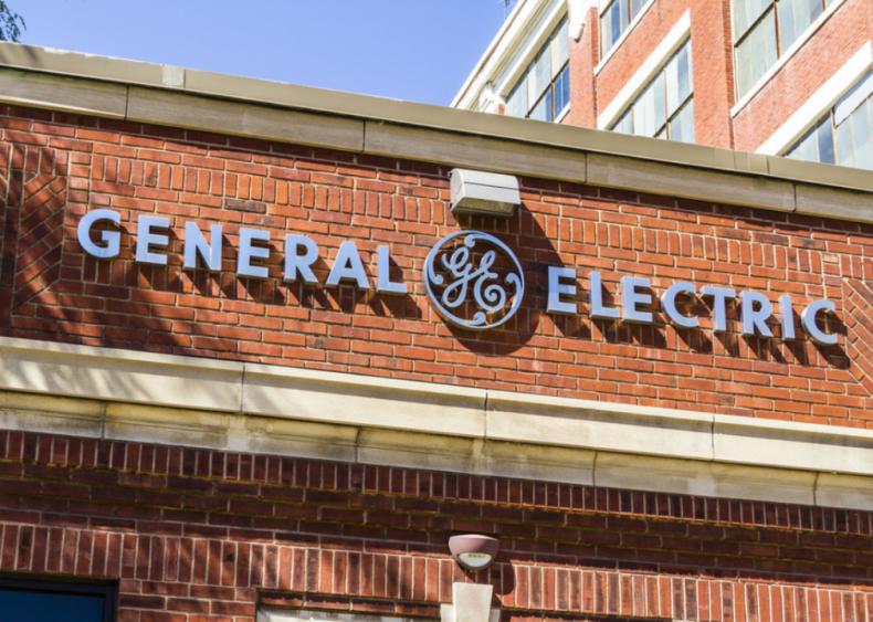 #59. H. Culp Jr. (General Electric Company)