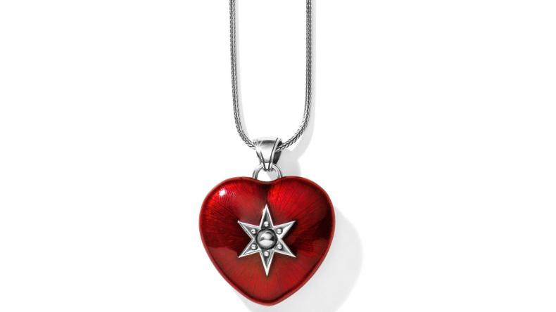 Best Valentine's Gifts for Women 2021