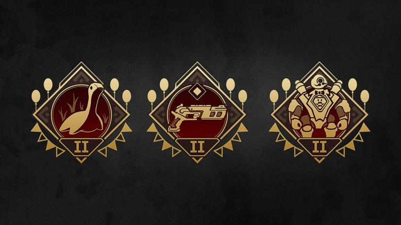 apex legends anniversary challenge badges