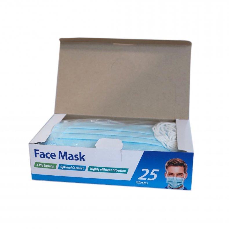 Best Face Masks for sale Walmart