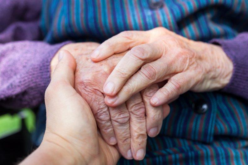 hospice care fraud texas DOJ incurable disease