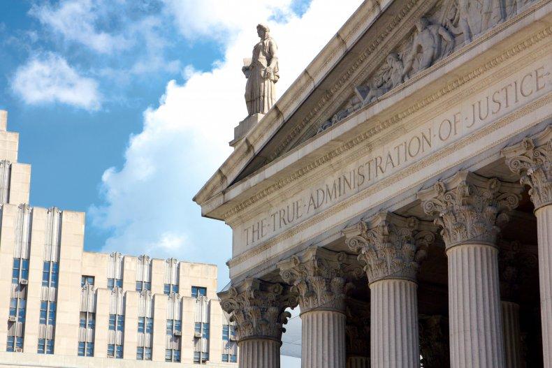 new york state supreme court cynthia tenney