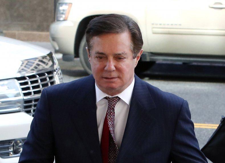 paul manafort double jeopardy manhattan district attorney