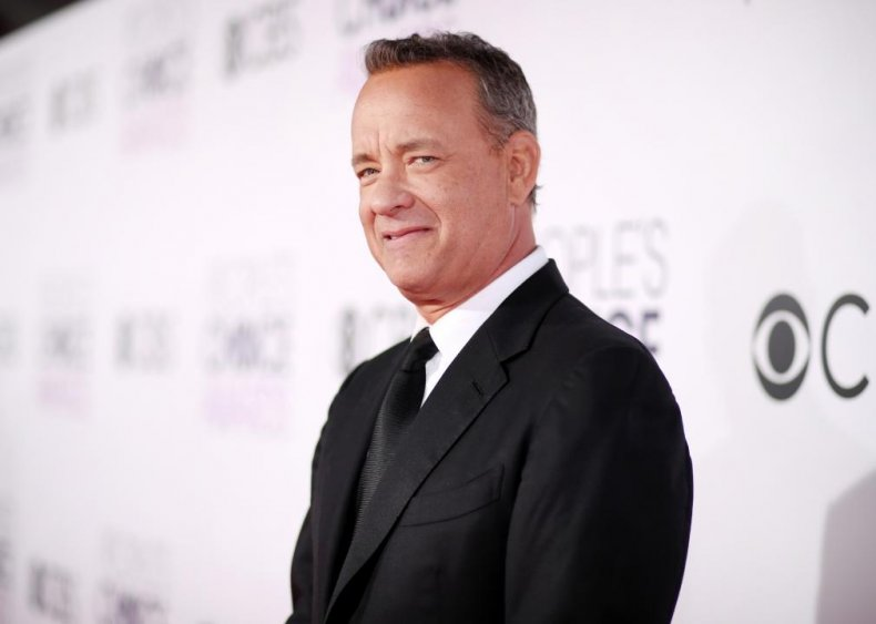 Highest-grossing actors over the age of 50