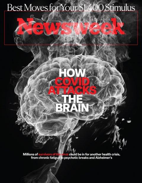 FE_COVID-Brain_COVER