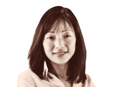 FECOVID-BrainAkiko Iwasaki