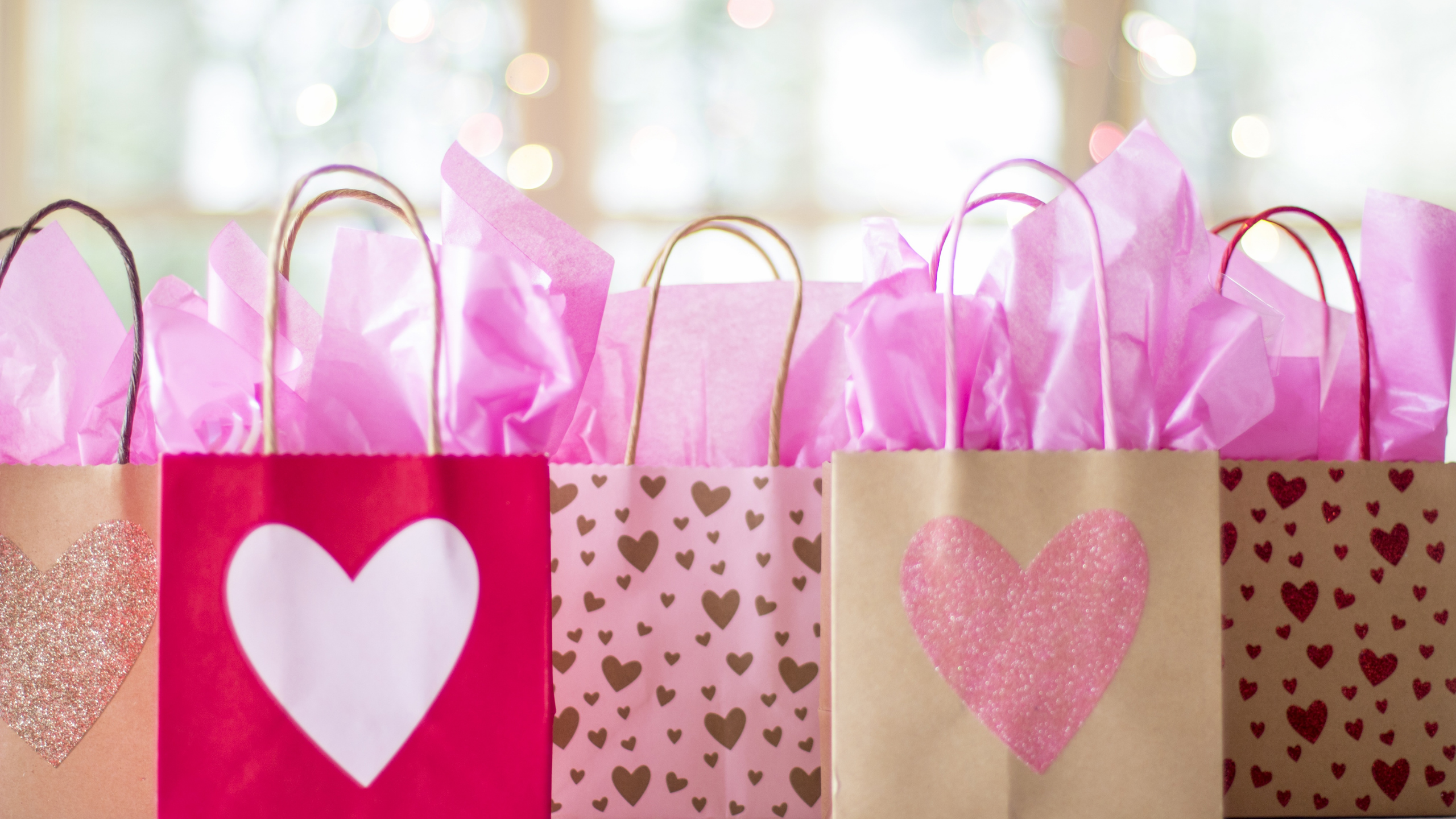 amazon valentine's gifts for her