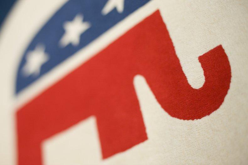 republican gop reclaim third party