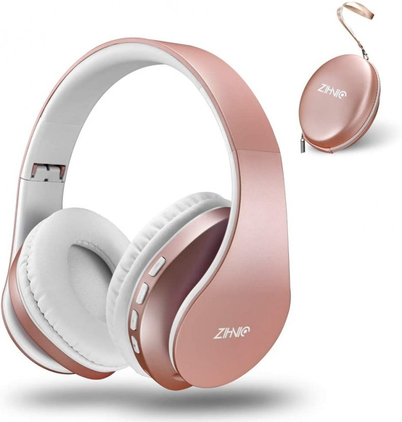 best last minute valentines day gifts headphones