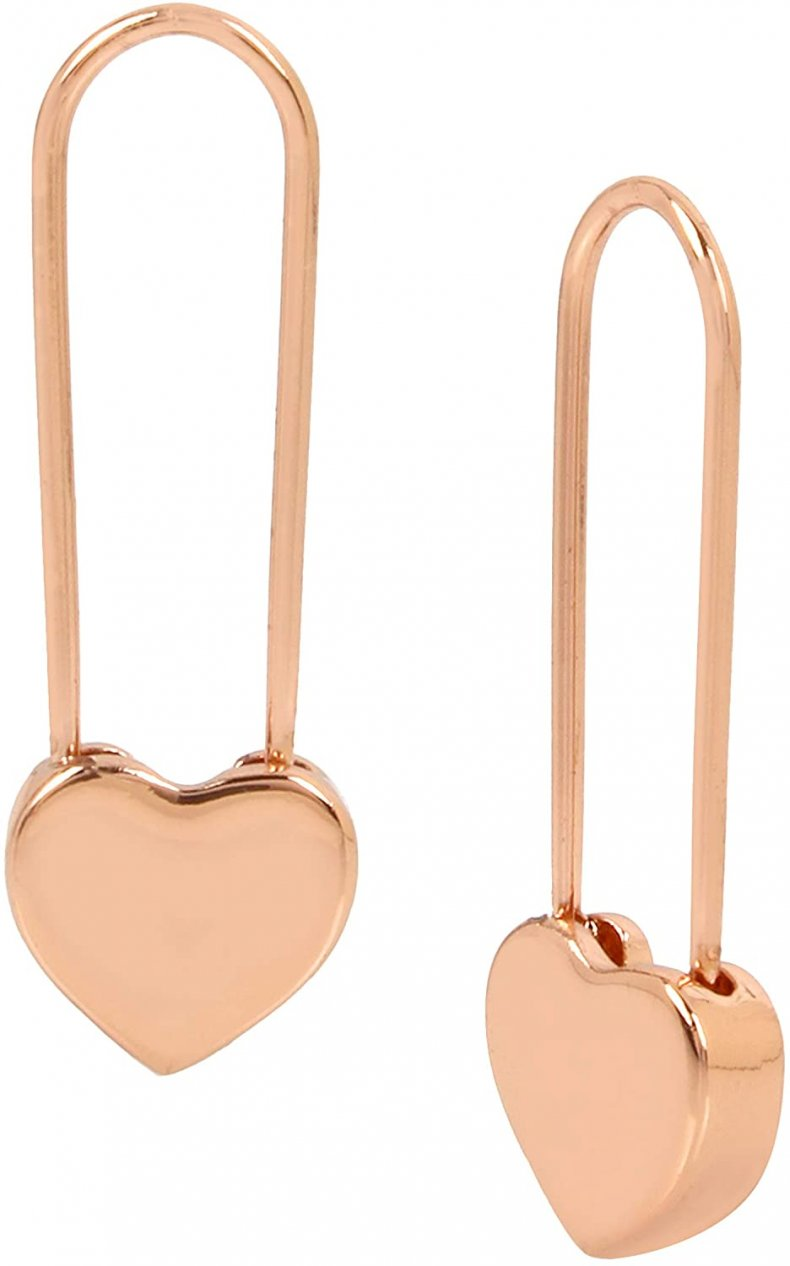 best last minute valentines day gifts earrings