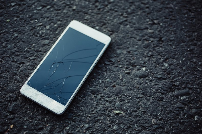 cell phone fraud insurance false claims DOJ