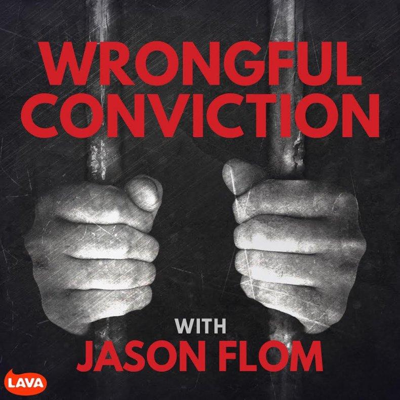 Wrongful Conviction