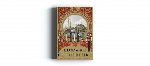 CUL_Book_Fiction_China