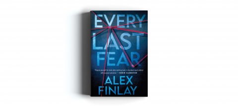 CUL_Book_Fiction_Every Last Fear