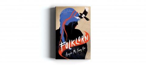CUL_Book_Fiction_Folklorn