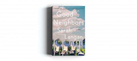 CUL_Book_Fiction_Good Neighbors