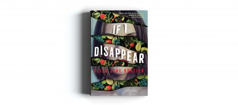 CUL_Book_Fiction_If I Disappear