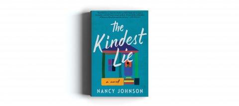CUL_Book_Fiction_The Kindest Lie