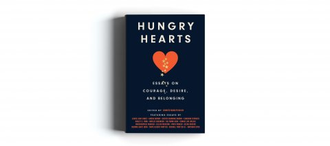 CUL_Book_NonFiction_Hungry Hearts