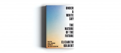 CUL_Book_NonFiction_Under a White Sky