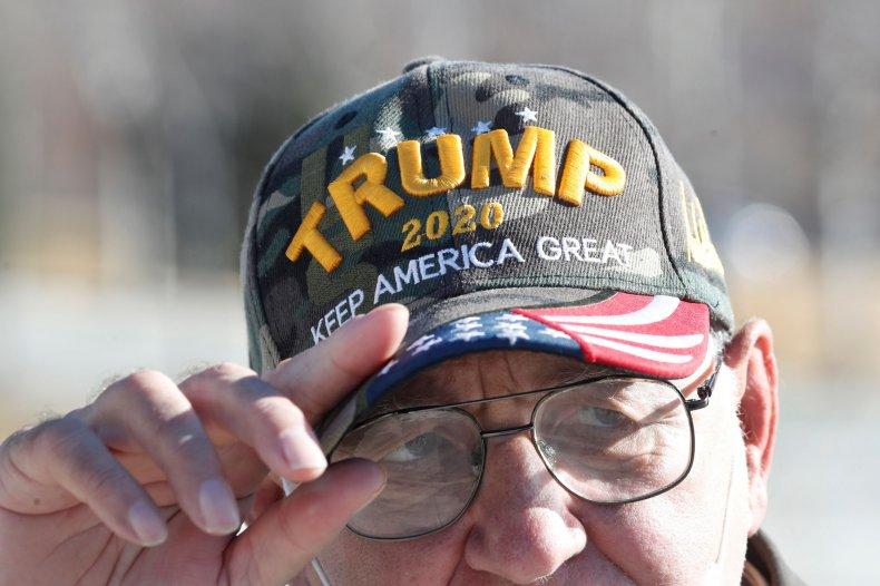 trump office censure impeachment vote
