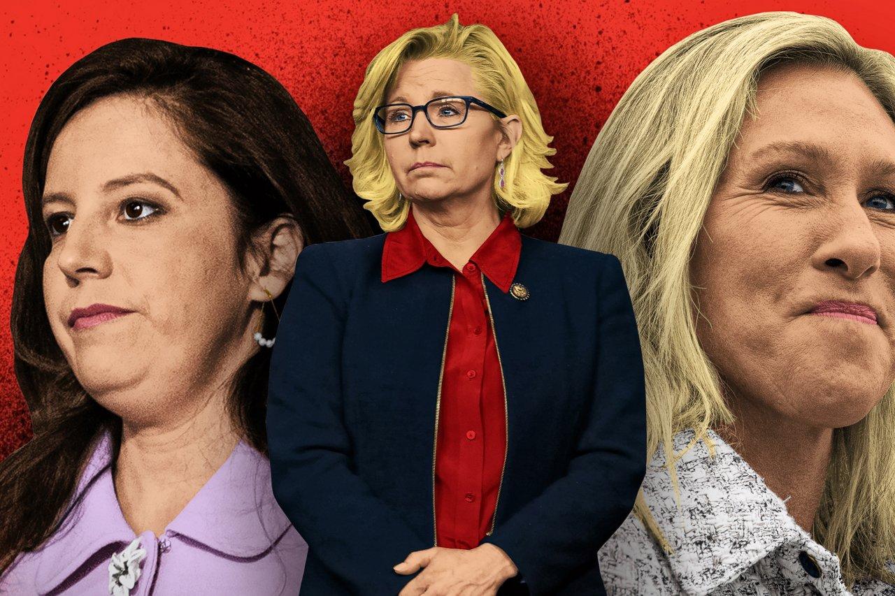 FE_GOP_Women_Banner