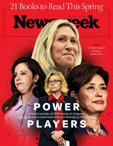 FE_GOP_Women_COVER
