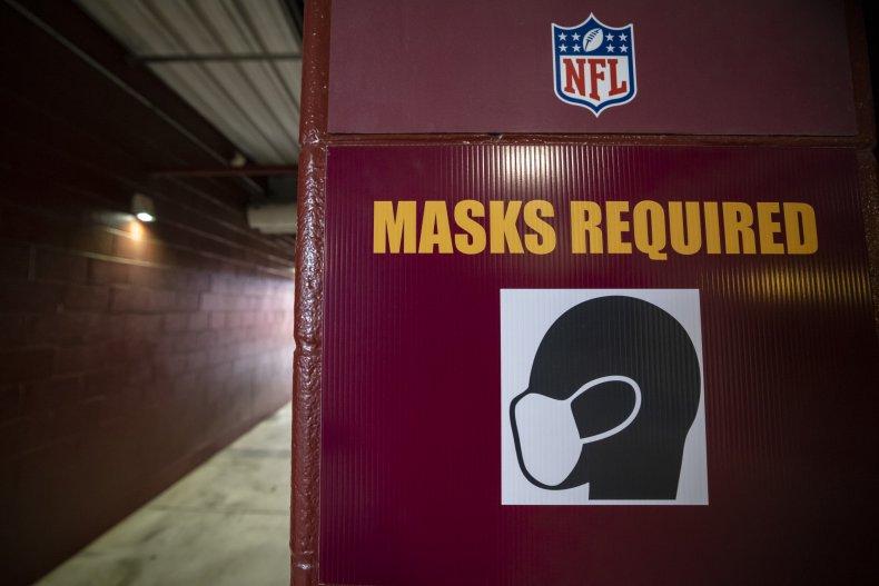 Stock photo masks