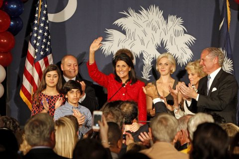 FE_Nikki Haley_02