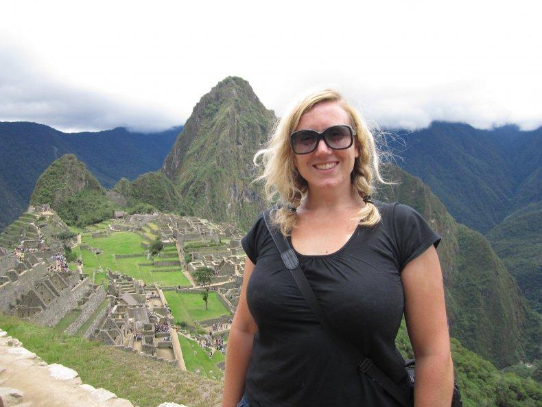 ayahuasca, Peru, hallucinogenics, life changes