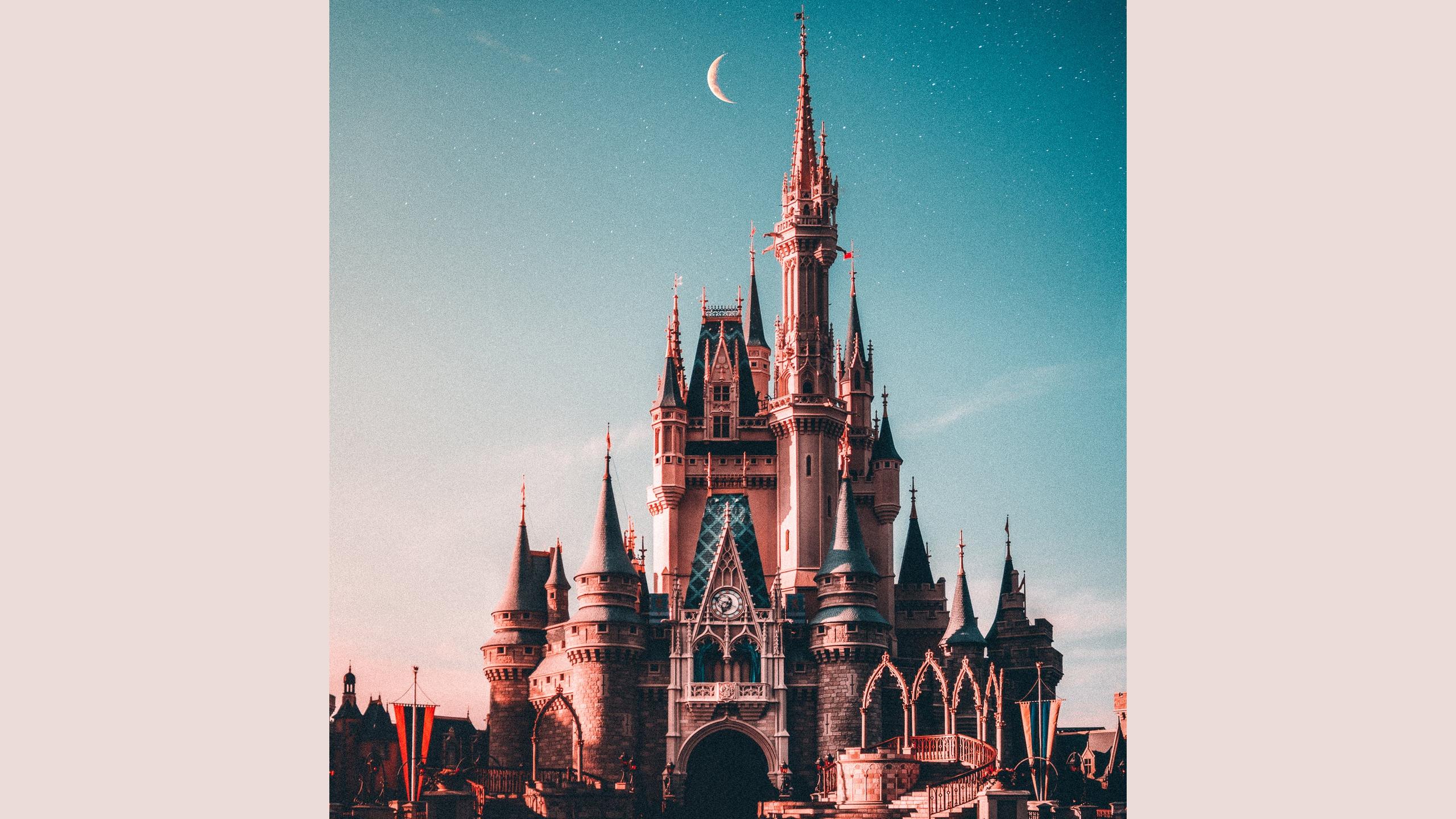 Walt Life cover image