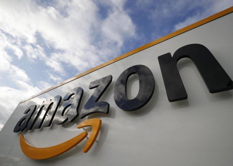 Inside Amazon—America's biggest online retailer