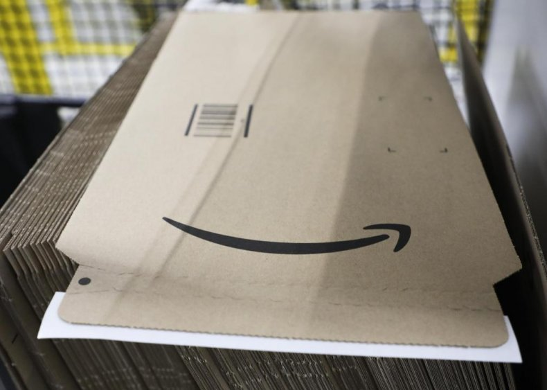 2002: Amazon offers free shipping over $99 for the first time