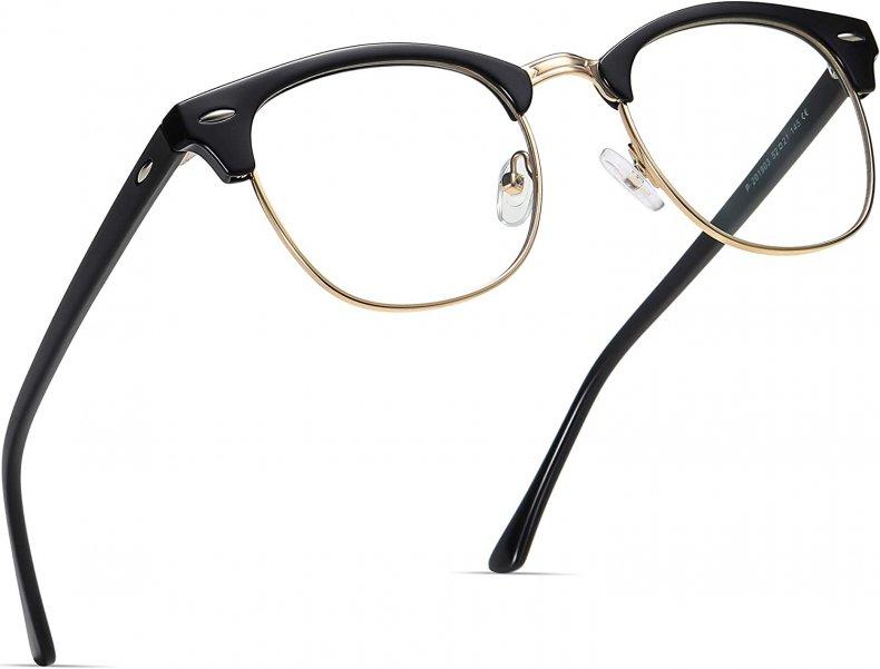 AOMASTE glasses