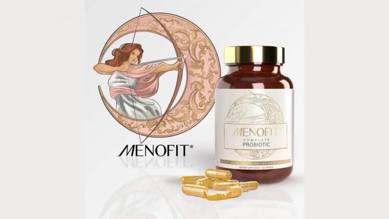 MenoFit®