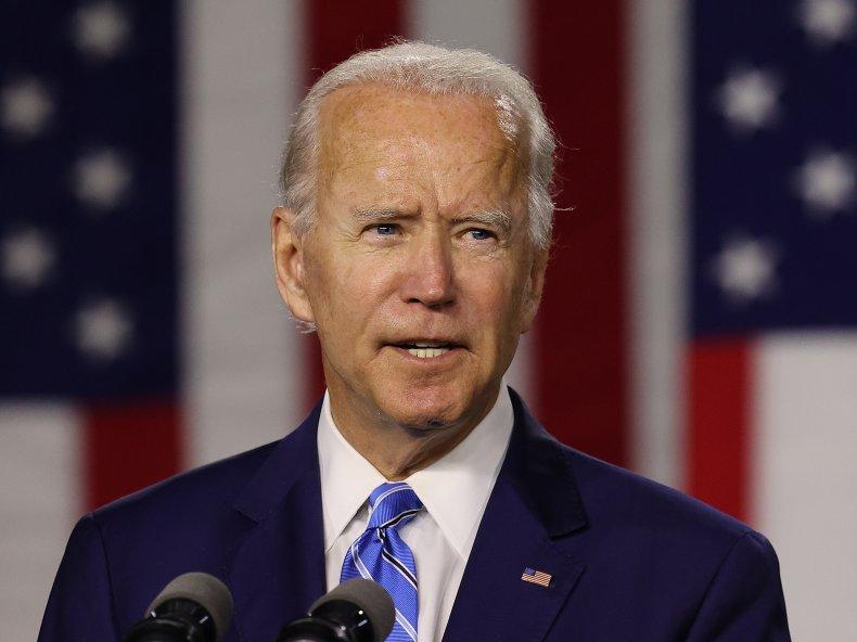 Joe Biden stimuus checks Twitter committed Congress
