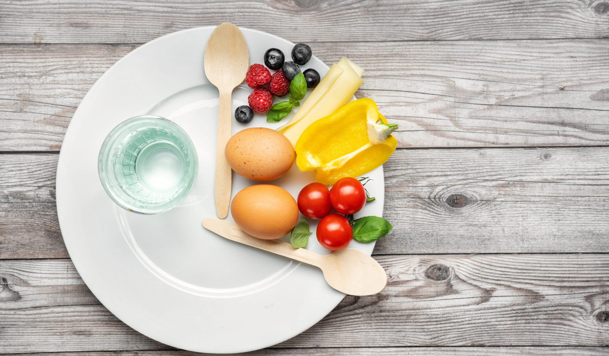 Over 10,000 Clients Swear This Intermittent Fasting