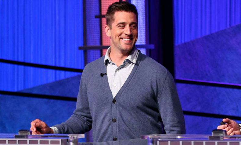 jeopardy aaron rodgers