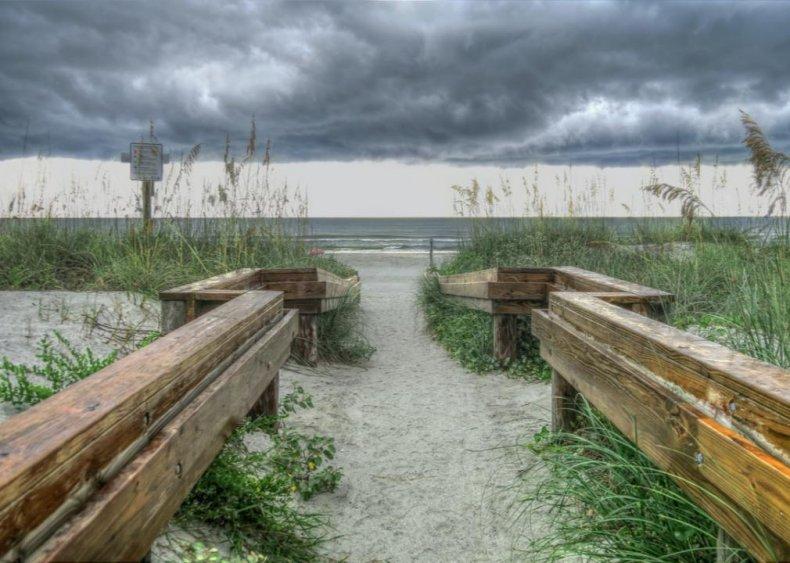 Florida: Duval County