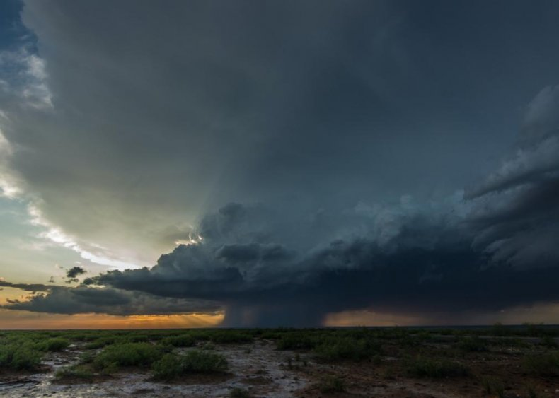 New Mexico: Eddy County