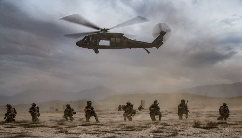 us, military, afghanistan, air, force