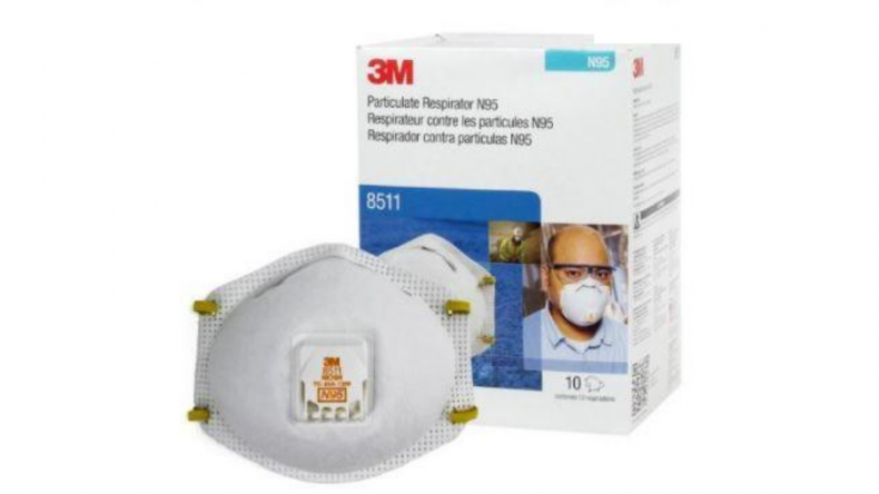 n95 masks made in usa buy online