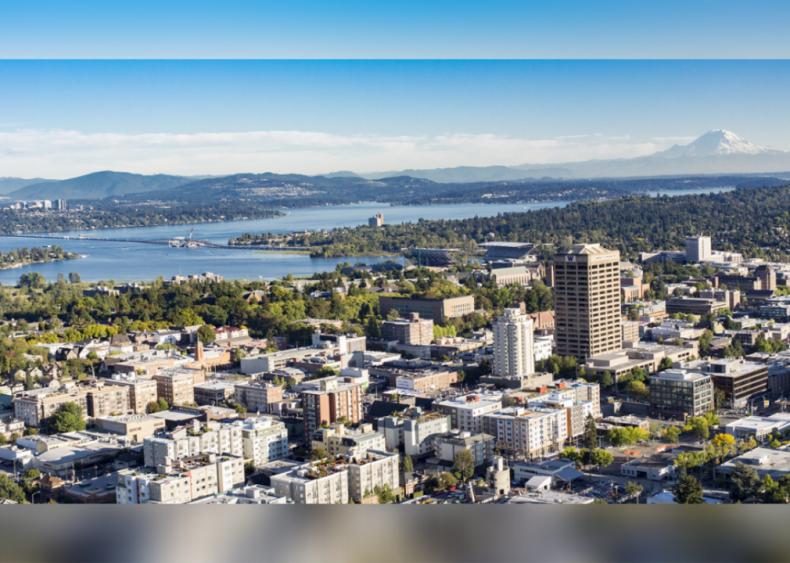 #42. Seattle University