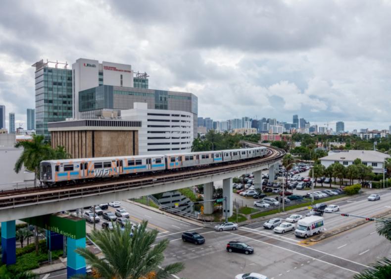 #30. University of Miami